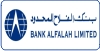 Alfalah Bank Limited Logo