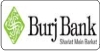 Burj Bank Limited Logo