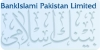 Islami Bank Limited Logo