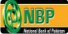 National Bank Limited Logo