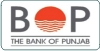 Punjab Bank Limited Logo