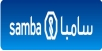 Samba Bank Limited Logo