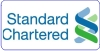 Standard Chartered Bank Limited Logo