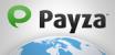 Payza.Com Logo
