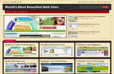 BeautifulWebSites.Co.Cc