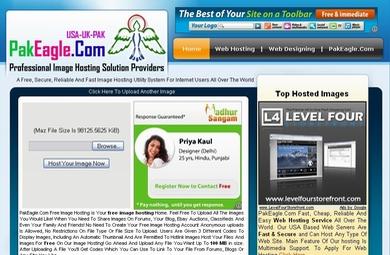 PakEagle.Com Free Image Hosting