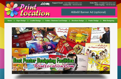 PrintLocation.Com